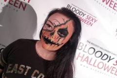 2018_BloodySexyHalloween_1
