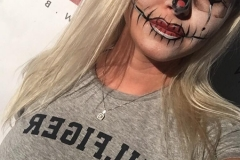 BloodySexy2018_clown_bar