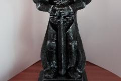 3Dprint_W40K_statue_2