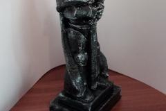 3Dprint_W40K_statue_3