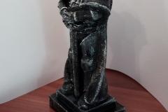 3Dprint_W40K_statue_4