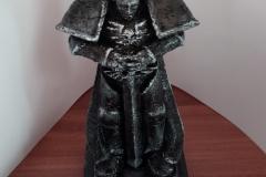 3Dprint_W40K_statue_5