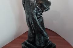 3Dprint_W40K_statue_6