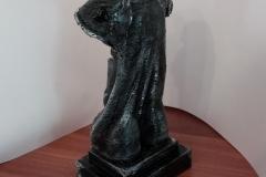 3Dprint_W40K_statue_7