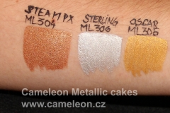 CAMELEON_cakes_S
