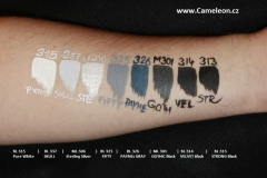 Cameleon_WHITE_MG_0481