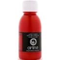 cameleon-airline-red-devil-50-ml