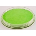 cameleon-baseline-wicked-green-32-g