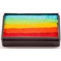 cameleon-colorblock-rainbow-wow-30-g