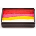 cameleon-colorblock-roses-30-g