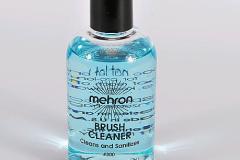MEHRON_brushcleaner_300_133ml