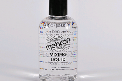 MEHRON_mixing_liquid_133ml
