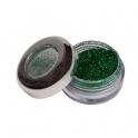 twinkle-tatt2-trpytky-tmave-zelena-14
