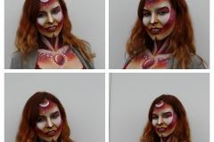 Artheaven_Individual_Cirque_3