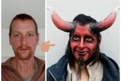 Artheaven_Individual_Devil_2
