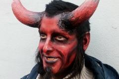 Artheaven_Individual_Devil_3