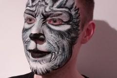 Artheaven_Individual_Wolf_2