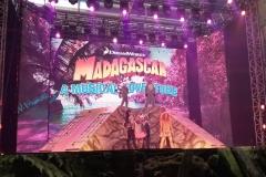 Artheaven_Madagascar_muzikal_1