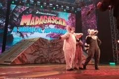 Artheaven_Madagascar_muzikal_2