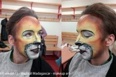 Artheaven_Madagascar_muzikal_3