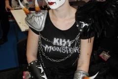WMW_KISS_Competiton_MG_4142