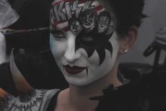 WMW_KISS_Competiton_MG_4150