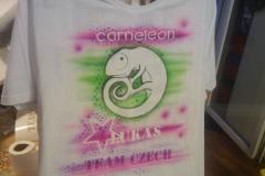 Artheaven_Custom_Tshirt_11