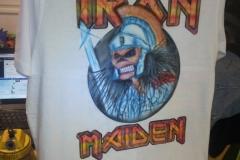Artheaven_Custom_Tshirt_12