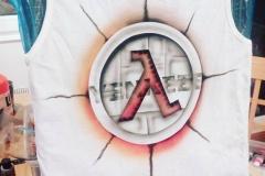Artheaven_Custom_Tshirt_7